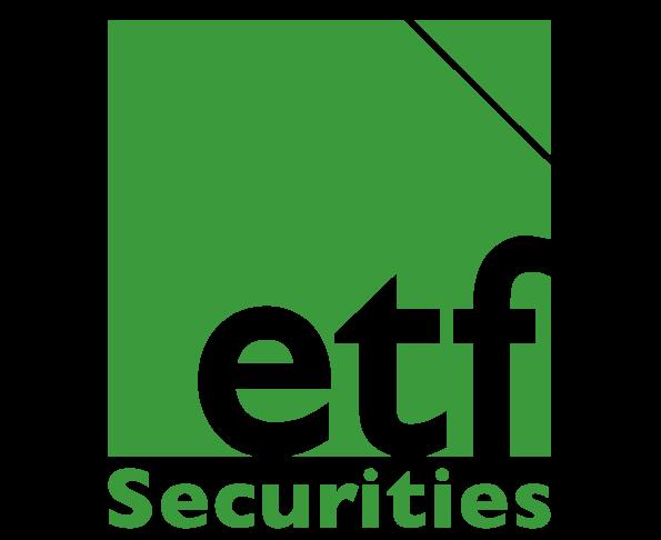 https://www.etfscapital.com/res/img/assets/ETF-Securities-logo.png