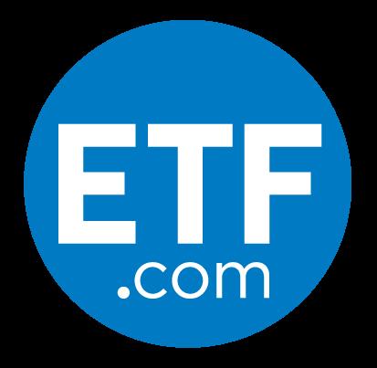 https://www.etfscapital.com/res/img/assets/ETF.com-logo-transparant.png