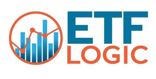 https://www.etfscapital.com/res/img/assets/ETFLogic-Logo-002_201027_101811.jpg