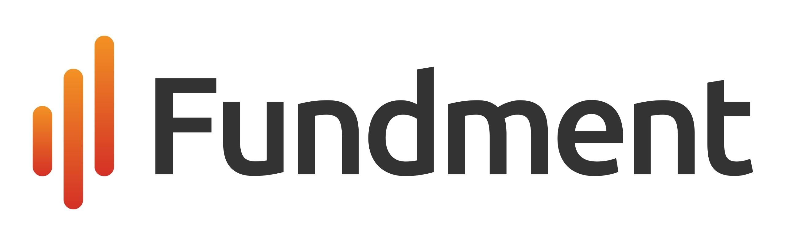 https://www.etfscapital.com/res/img/assets/fundment-logo-rbg-pos_201027_101548.jpg